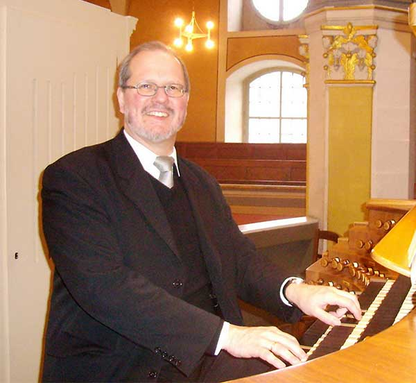 Thorsten.Pech.Orgel600