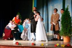 Figaros Hochzeit | 5.9.2014_3