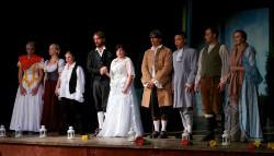 Figaros Hochzeit | 5.9.2014_4