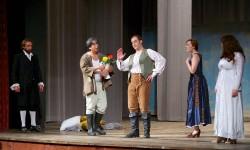 Figaros Hochzeit | 5.9.2014_7