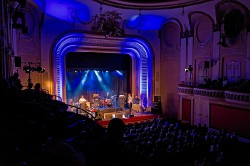 Filmmusikfestival | 1.-5-10-2014_2