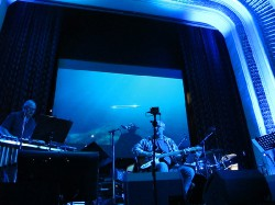 Filmmusikfestival | 1.-5-10-2014_4