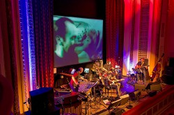 Filmmusikfestival | 1.-5-10-2014_5