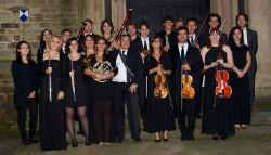 Richard Strauß Konzert | 7.9.2014_1