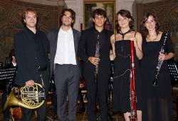 Richard Strauß Konzert | 7.9.2014_2