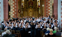 Schola Cantorum | 16.8.2014_1
