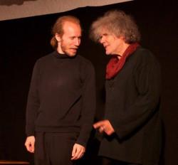 11.9. Moritz Stoepel & Christopher Herrmann_10
