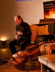 11.9. Moritz Stoepel & Christopher Herrmann_1