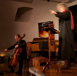 11.9. Moritz Stoepel & Christopher Herrmann_6