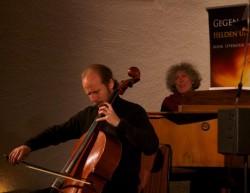 11.9. Moritz Stoepel & Christopher Herrmann_7