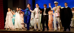 12.8. Donizetti: Liebestrank mit opera classica_10