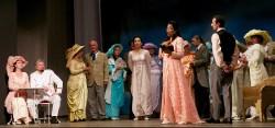 12.8. Donizetti: Liebestrank mit opera classica_1