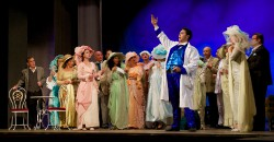 12.8. Donizetti: Liebestrank mit opera classica_4