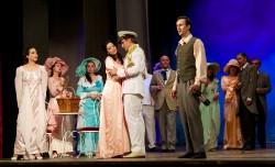 12.8. Donizetti: Liebestrank mit opera classica_6
