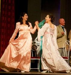 12.8. Donizetti: Liebestrank mit opera classica_7
