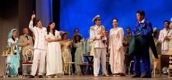 12.8. Donizetti: Liebestrank mit opera classica_9