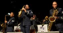 12.9. The Ambassadors Jazz Ensemble_9