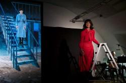 14.8. Bewegtbildtheater mit Martina Roth & Johannes Conen_4