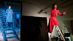 14.8. Bewegtbildtheater mit Martina Roth & Johannes Conen_5
