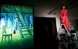 14.8. Bewegtbildtheater mit Martina Roth & Johannes Conen_7