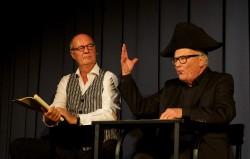 18.9. Jürgen Kessler & Holk Freytag_4