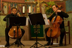 23.9. Orthos Cello Duo_1