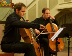 23.9. Orthos Cello Duo_2