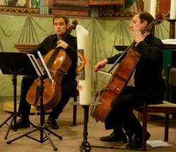 23.9. Orthos Cello Duo_3