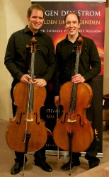 23.9. Orthos Cello Duo_4