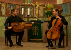23.9. Orthos Cello Duo_5