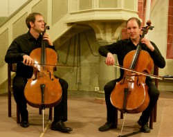 23.9. Orthos Cello Duo_6
