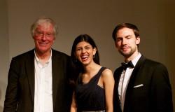 28.8. Prof. J. Deathridge, Ghazal Kazemi & Helmuth Höllriegel_7