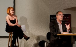 Andrea Wolf & Hartmut Volle_4